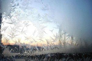 frost160.jpg