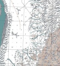 Карта_Касп_моря.jpg
