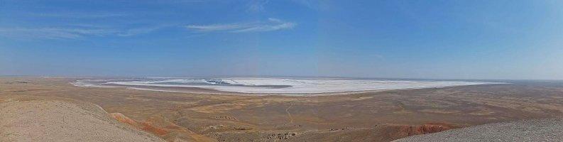 Панорама_Баскунчак1.jpg
