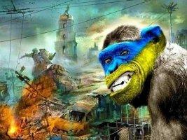 ischezayushchaya_ukraina.jpg