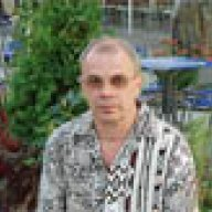 Сельтенев А.А.