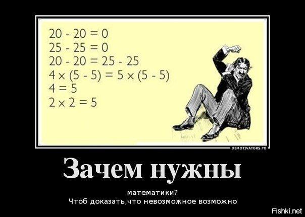 712f7ef754e123dc9c56e487c302ce7f.jpg