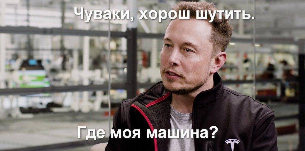 GVNw7DZ_4WU.jpg