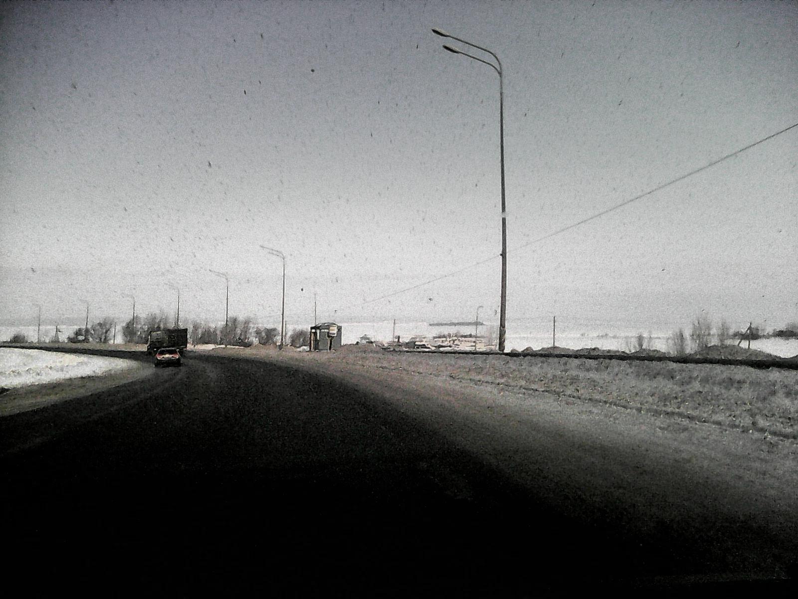 IMG1058A_Fotor.jpg