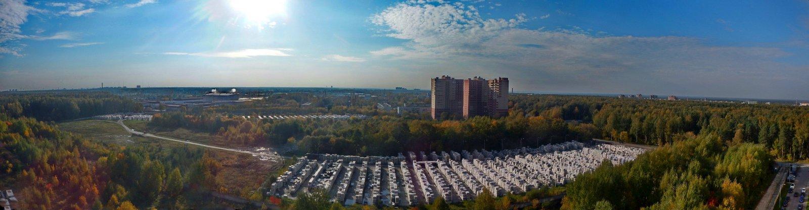 Panorama 20.JPG