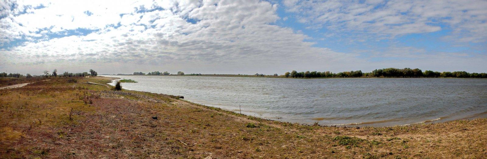 Panorama 71.JPG