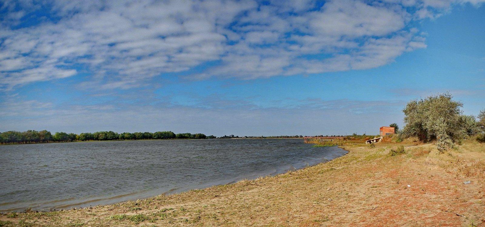 Panorama 72.JPG