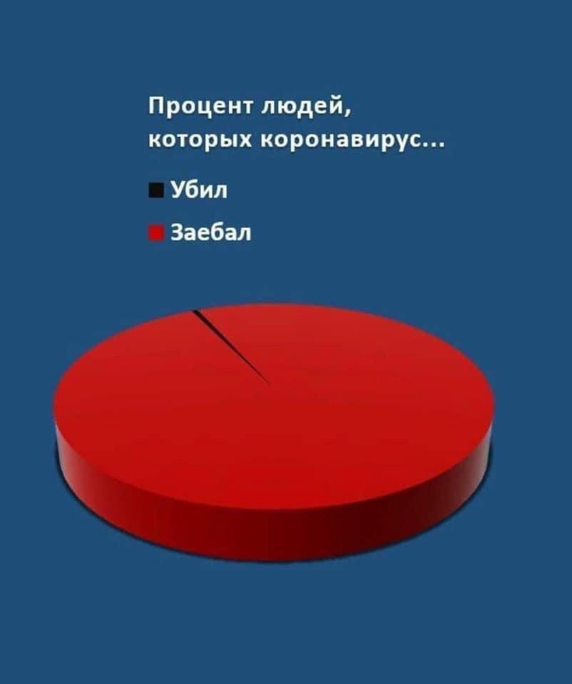 WhatsApp Image 2020-04-21 at 00.23.08.jpeg