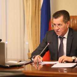 Александр Жилкин: Необходимо выводить турбизнес из «тени»
