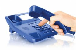 Единый телефон доверия 39-99-99