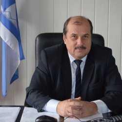 Глава Ахтубинского района Виктор Ведищев покинет должность 20 февраля