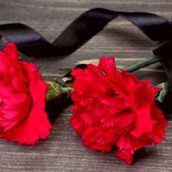 В связи с кемеровской трагедией в Астраханской области будут проверены торгово-развлекательные центры
