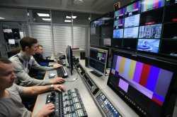 В Астраханской области начнется подомовой обход, чтобы у жителей проверить телевизоры