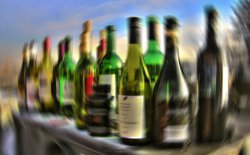 В Астраханской области цены на алкоголь пойдут в рост