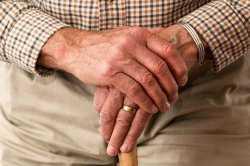 В ЕР предложили сократить стаж, который дает право на досрочную пенсию