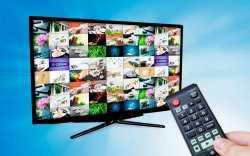 Главы районов доложили Сергею Морозову о готовности к переходу на цифровое телевидение
