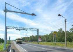 Осеннее обострение: переход на новые цифровые технологии в Астрахани вызвал жаркие споры