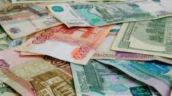 Астраханским бюджетникам хотят повысить зарплату