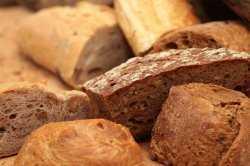 По всей стране стремительно дорожает хлеб. Астрахань - не исключение