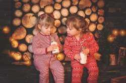 В Нижнем Баскунчаке Астраханской области снова откроется детский сад
