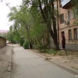 image607