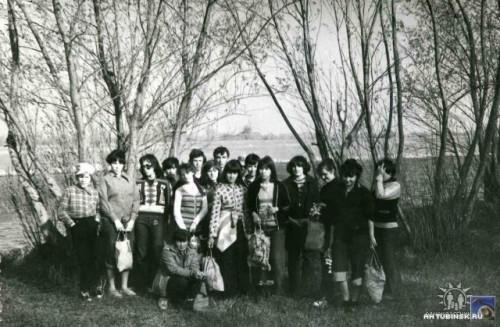 image1968.jpg