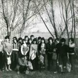 image1968