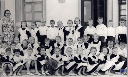 image1940.jpg