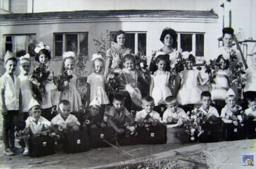 image1953.jpg